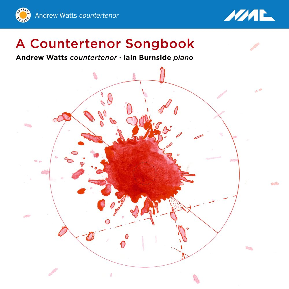 NMC D243 A Countertenor Songbook-2